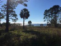 Home for sale: Lot 4 Riverview Rd., Panacea, FL 32346