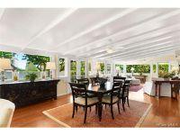 Home for sale: 32 Pilipu Pl., Kailua, HI 96734