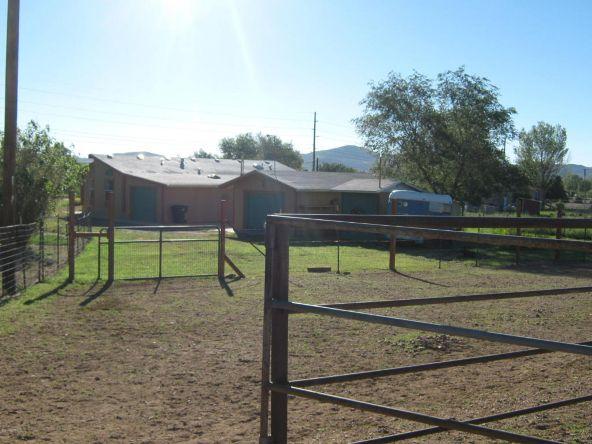 12075 E. Kachina Pl., Dewey, AZ 86327 Photo 3