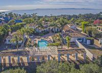 Home for sale: 249 las Entradas Dr., Montecito, CA 93108