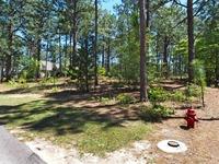 Home for sale: 19 Devon Dr., Pinehurst, NC 28374