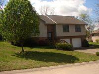 Home for sale: 415 Honeysuckle Ln., Monett, MO 65708