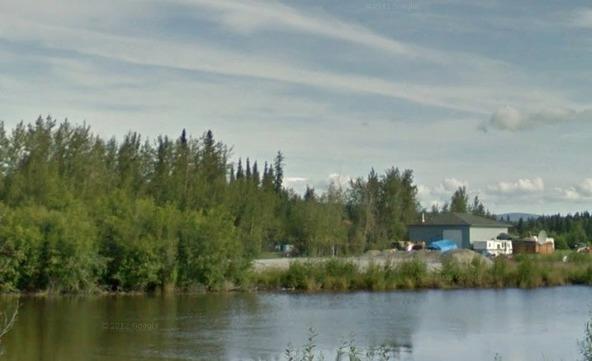 1212 S. Crown Rd., Fairbanks, AK 99709 Photo 11