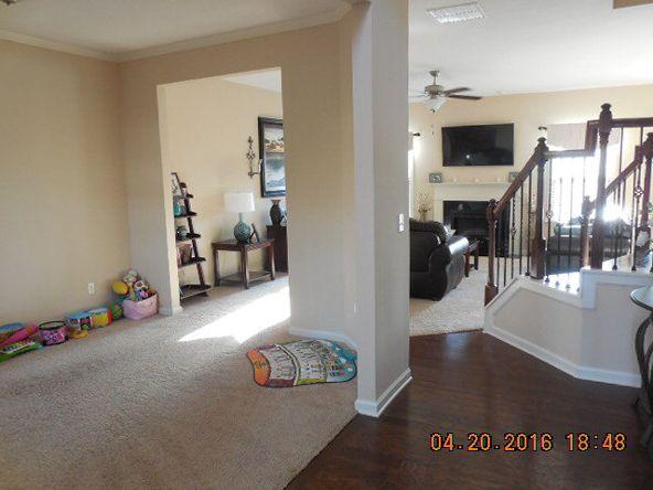 2505 Ridgewood Way, Phenix City, AL 36870 Photo 10