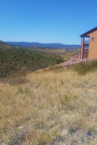 885 Bonanza, Prescott, AZ 86301 Photo 9