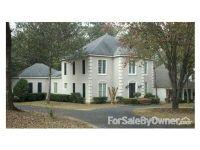 Home for sale: 1213 Hillbrook Rd., Dothan, AL 36303