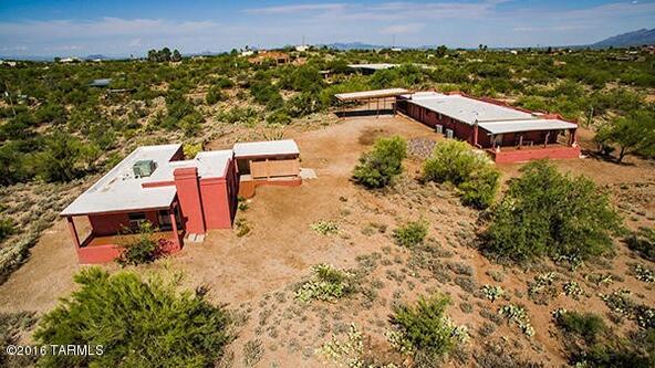 11510 E. Calle Javelina, Tucson, AZ 85748 Photo 28