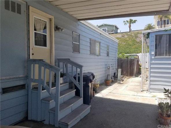 20701 Beach Blvd., Huntington Beach, CA 92648 Photo 19