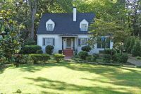 Home for sale: 2878 N. Hills Dr. N.E., Atlanta, GA 30305