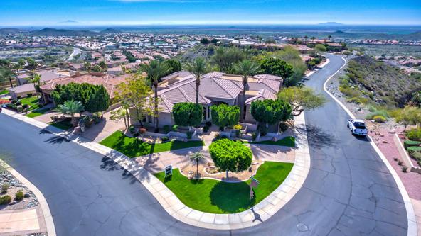 703 E. Windmere Dr., Phoenix, AZ 85048 Photo 1