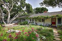 Home for sale: 1383 Santa Clara Way, Santa Barbara, CA 93108