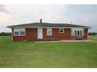 Home for sale: 3471 South Us Hwy. 31, Crothersville, IN 47229