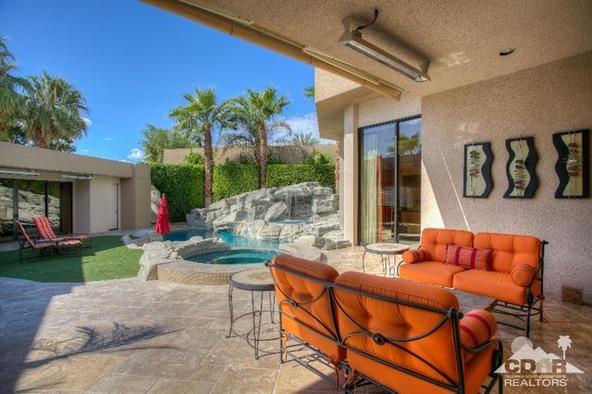 6 Avenida Andra, Palm Desert, CA 92260 Photo 15