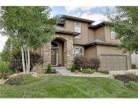 Home for sale: 9332 W. 158 St., Overland Park, KS 66221