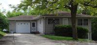 Home for sale: 202 West Dallas St., Montezuma, IA 50171