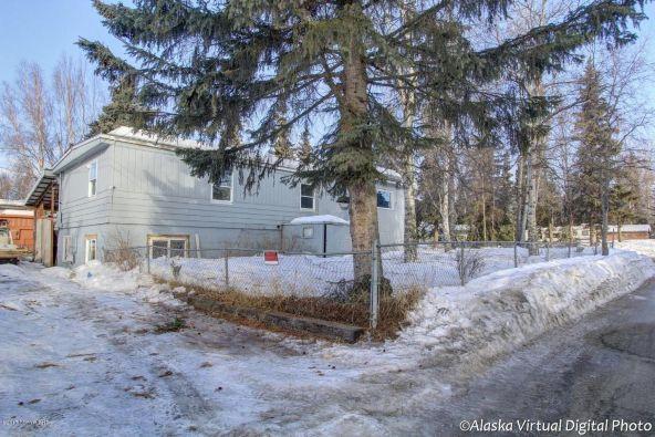 2400 W. 34th Avenue, Anchorage, AK 99517 Photo 3