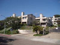 Home for sale: 937 Hygeia Ave., Encinitas, CA 92024