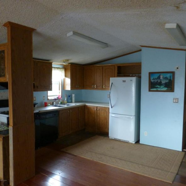 960 W. Buck Rd., Ash Fork, AZ 86320 Photo 9