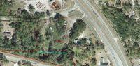 Home for sale: 2668 Hwy. 41, Valdosta, GA 31606