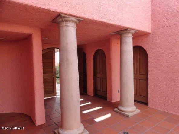 50910 W. Iver Rd. W, Aguila, AZ 85320 Photo 94