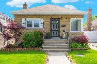 Home for sale: 5211 South Neva Avenue, Chicago, IL 60638
