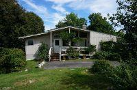 Home for sale: 27 Lakeshore Dr. E., Highland Lake, NJ 07422