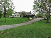 Home for sale: 106 Barrens Church Rd., Dillsburg, PA 17019