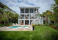 Home for sale: 310 Charleston Blvd., Isle Of Palms, SC 29451