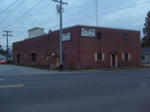 701 S. Grace St., Rocky Mount, NC 27803 Photo 10