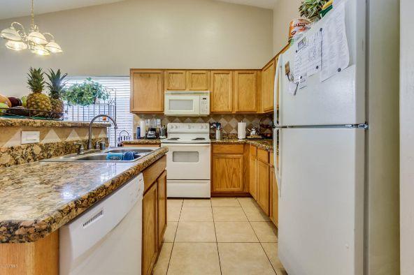 10630 W. la Reata Avenue, Avondale, AZ 85392 Photo 8