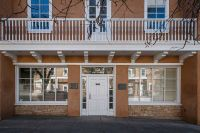 Home for sale: 124 E. Marcy St., Santa Fe, NM 87501