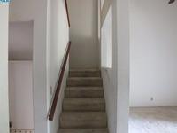 Home for sale: 4824 W. Westgate Avenue, Visalia, CA 93277