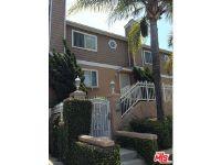 Home for sale: 10230 Crenshaw, Inglewood, CA 90303