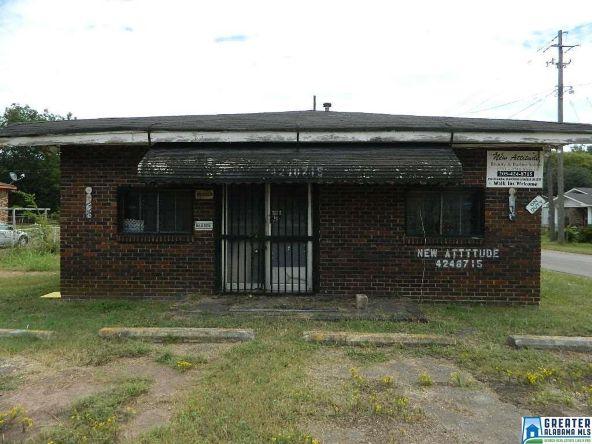 2503 18th Ave., Bessemer, AL 35020 Photo 10