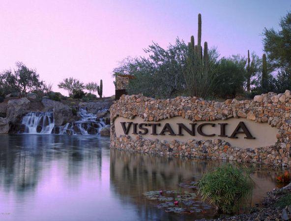 12718 W. Forest Pleasant Pl., Peoria, AZ 85383 Photo 32