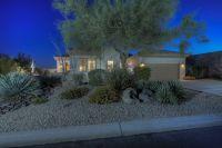 Home for sale: 33034 N. 71st St., Scottsdale, AZ 85266