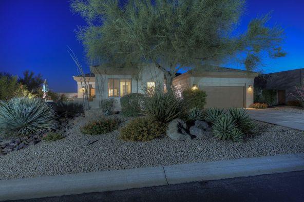 33034 N. 71st St., Scottsdale, AZ 85266 Photo 1
