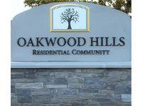 Home for sale: 8681 Black Oak Ln., Batavia, NY 14020