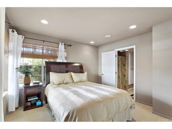 6665 E. Canyon Hills Rd., Anaheim, CA 92807 Photo 23