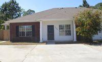 Home for sale: 5200 Joshua Ln., Panama City, FL 32404