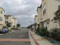Home for sale: Acacia Ln., Montebello, CA 90640