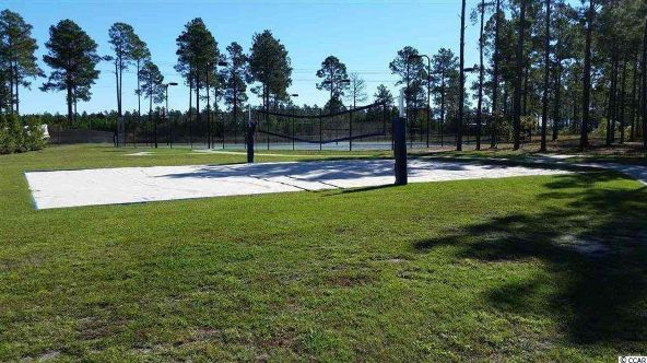2068 Summer Rose Ln. (Lot 354), Myrtle Beach, SC 29579 Photo 14