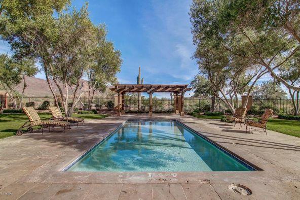 2972 S. Lookout Ridge, Gold Canyon, AZ 85118 Photo 32