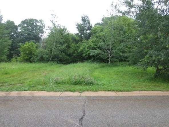 Lot 3 Thornapple St., Marathon, WI 54448 Photo 1