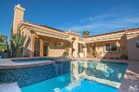 Home for sale: 72 Rocio Ct., Palm Desert, CA 92260