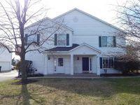 Home for sale: 708 Fieldcrest Dr., South Elgin, IL 60177