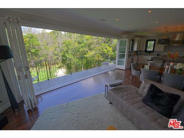 10847 Bellagio Rd., Los Angeles, CA 90077 Photo 28