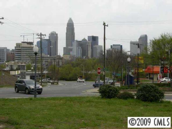 108 Wesley Heights Way, Charlotte, NC 28208 Photo 5