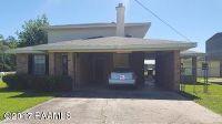 Home for sale: 107 Henry, Opelousas, LA 70570