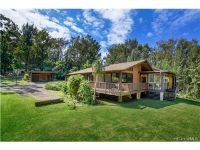 Home for sale: 59-344 Pupukea Rd., Haleiwa, HI 96712